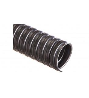 Rura elastyczna stalowa WO 21/10 E03DK-10010200601 /10m