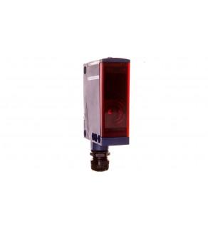 Nadajnik do czujnika fotoelektrycznego 24-240V AC/DC XUX0ARCTT16