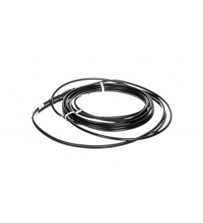 Kabel grzejny jednostronnie zasilany DEVIsafe 20T/230V 6m 140F1273