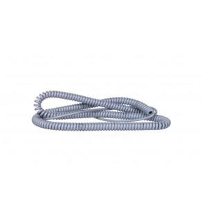 Przewód spiralny OLFLEX SPIRAL 400 P 3G1 1,5-4,5m 70002653