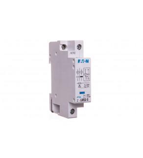 Przekaźnik priorytetowy (prądowy) 1R 15-32A Z-LAR32-O 248258