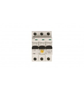 Wyłącznik taryfowy 3P 25-40A Z-TS40/3 266860
