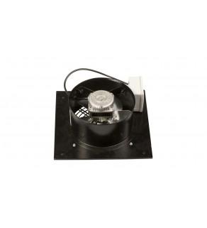 Wentylator osiowy fi 200 405m3/h 230V 43W OV1200