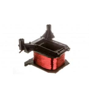 Cewka stycznika 230V AC DILM95-XSP(230V50HZ,240V60HZ) 230062
