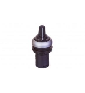 Potencjometr 100kOhm 0,5W 22mm IP66 M22-R100K 229493