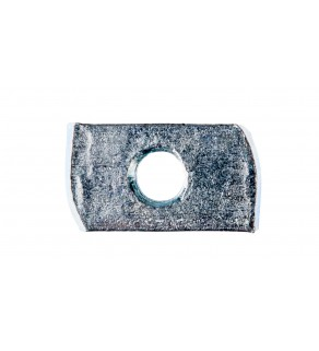 Nakrętka rombowa NR M10 650251 /100szt.