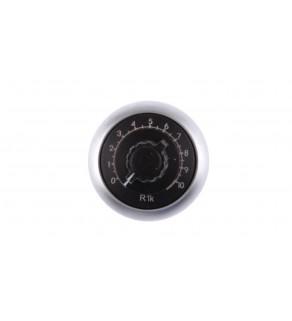 Potencjometr 1kOhm 0,5W 22mm IP66 M22-R1K 229489