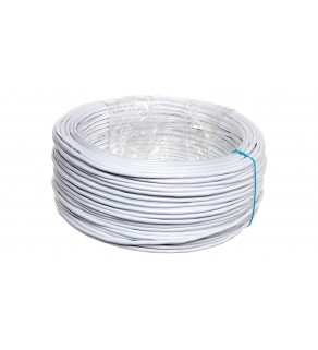 Kabel telekomunikacyjny YTKSY 4x2x0,5 /100m