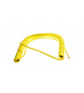 Przewód spiralny OLFLEX SPIRAL 540 P 3G1 0,6-2m 73220128