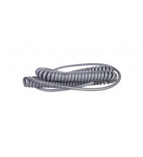 Przewód spiralny OLFLEX SPIRAL 400 P 5G1 1-3m 70002662