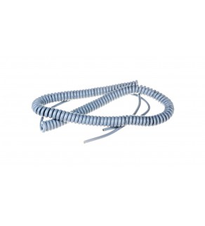 Przewód spiralny OLFLEX SPIRAL 400 P 3G1,5 1-3m 70002688