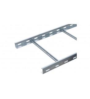 Drabinka kablowa 200x60 grubość 1,5mm LG 620 NS 3000FS 6208506 /3m