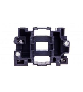 Cewka stycznika 24V AC LX1D6B7