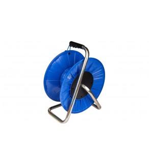 Zwijak bębnowy uniwersalny Z-XL 30.2