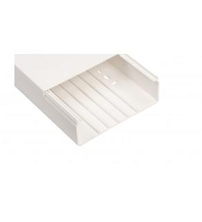 Kanał instalacyjny 170x60 WDK60170RW biały 6191258 /2m