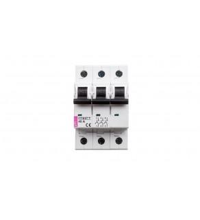 Ogranicznik mocy ETIMAT T 3P 40A 002181065