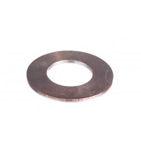 Podkładka Al-Cu PMA 10 E13KC-01060100600 /100szt.