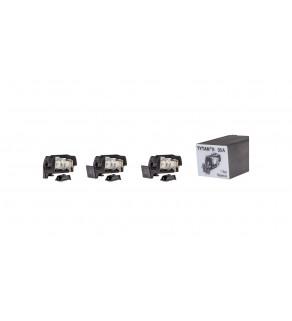 Wtyk bezpiecznikowy D02/gG/35A/400V Z-SLS/B-35A z sygnalizacją 268991 (3szt.)