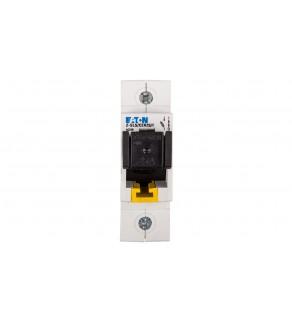 Rozłącznik bezpiecznikowy 1P 25A D02 Z-SLS/CEK25/1 263136