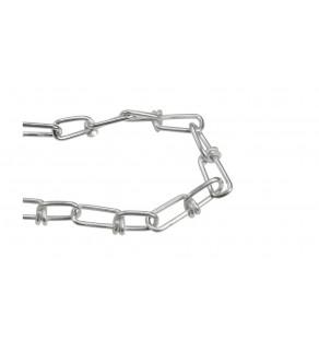 Łańcuch CHK22K 385860 /30m