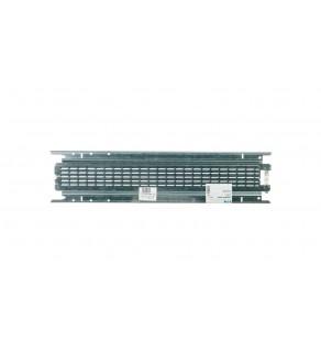 Ściana boczna montażowa 630mm BPZ-MSW-7/SNAP 112285 /komplet   2szt.