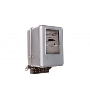 Licznik energii elektrycznej 3-fazowy C52 10/40A 3x220/380V (regenerowany / wzorcowany)