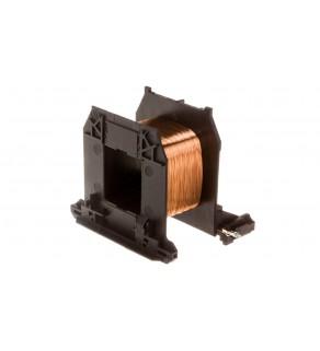 Cewka stycznika 230V AC DILM65-XSP(230V50HZ,240V60HZ) 281171