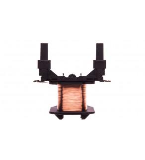 Cewka stycznika 230V AC DILM32-XSP(230V50HZ,240V60HZ) 281141