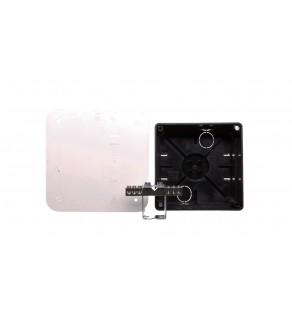 Szyna wyrównawcza p/t 6x10mm2 + 1x16mm2 1804 UP 5015545
