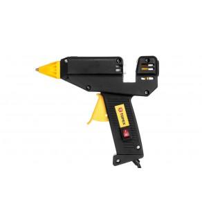 Pistolet klejowy 11mm 180W 230V wydajność 26-30 g/min 42E502
