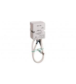 Ogranicznik mocy 230V AC 0,2-2kW PMH-01 EXT10000101