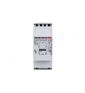 Urmet Transformator dzwonkowy Grothe 230V/12V AC 1,5A GT1975