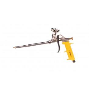 Pistolet do pianki montażowej z regulacją intensywności strumienia 21B501