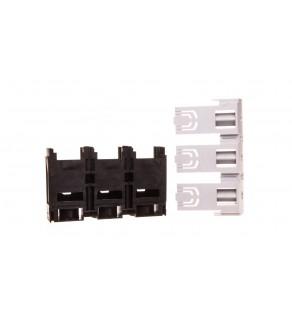 Blok przyłączeniowy do adapterów NZM3 NZM3-XKR13 281668