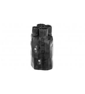 Palczatka termokurczliwa 4-żyłowa PT-4 120-400mm2 E05ME-01060101001