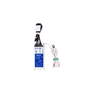 Wyłącznik 0-300W 230V elektroniczny dotykowy EWD-300