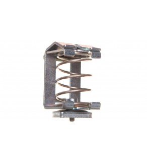 Złącze do ekranu fi 10-20mm KLBUE 10-20 CPF16 1252550000