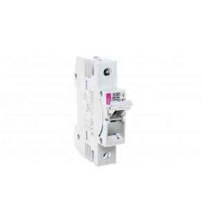 Rozłącznik bezpiecznikowy 1P 16A D01 VLD01 002261003