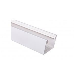 Podstawa kanału BRP 100x65mm 2m biała BRP6510019010