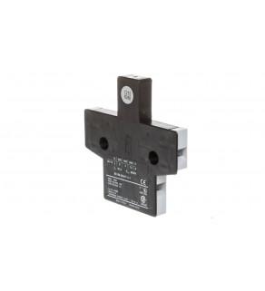 Styk pomocniczy 1Z 1R montaż boczny DILM820-XHI11-SA 208282