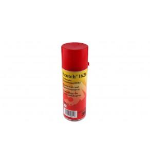Aerozol 1626 - SCOTCH do czyszczenia/odtłuszczania 400ml DE999953131/7100036918