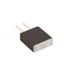 Układ ochronny dioda 12-250V DC DILM12-XSPD 101672