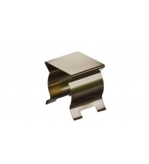 Element dopasowujący D01 do D02 Z-D02-LTS-HF 114323 /12szt.
