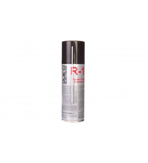 Środek do czyszczenia styków R-11/200 ML E05CE-01010100401 /200ml
