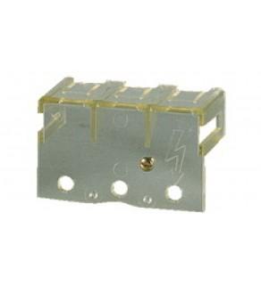 Osłona zacisków dla rozłącznika H-P14 019626