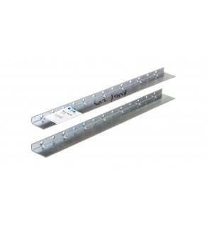 Profil do montażu osłon czołowych BPZ-FPS/350 112343