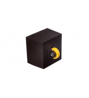 Głowica napędowa popychacz z rolką LS-XP 266125