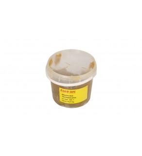 Wazelina techniczna 95.1 /0,5kg/ /99500199