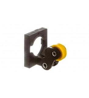 Głowica napędowa dźwignia z rolką LS-XLS 290177