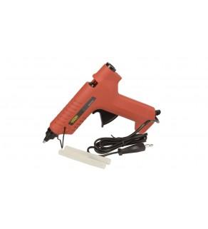 Pistolet do klejenia 65W /klej o średnicy 11-12mm/ MN-99-005
